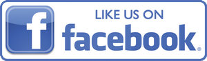 Like Rosehill Veterinary Clinic on Facebook!